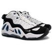 nike-air-max-uptempo-iii-white-black-blue-32