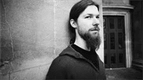 Aphex Twin is one prolific artist!