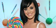 They go 'who is that?' when she walks by. #katy #scorpio