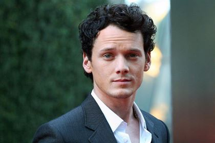 We want to give a big shoutout to Anton Yelchin because he was very talented at acting.
